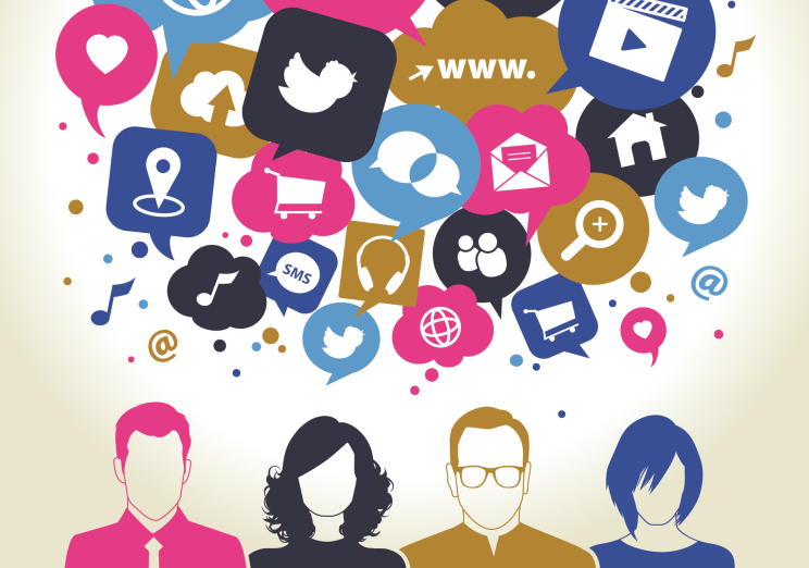 ilink social media marketing