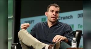 Instagram Has a New Boss_Former Facebook Newsfeed Exec_Adam Mosseri