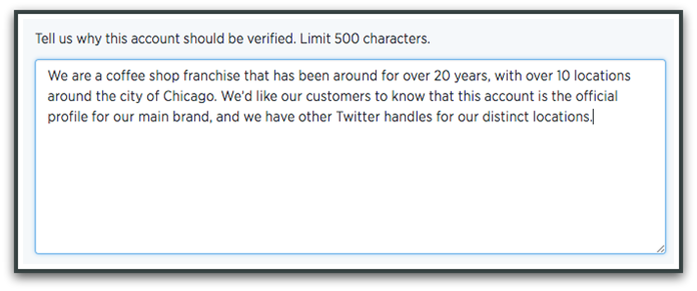 How to Get Verified on Twitter and Get the Blue Badge?