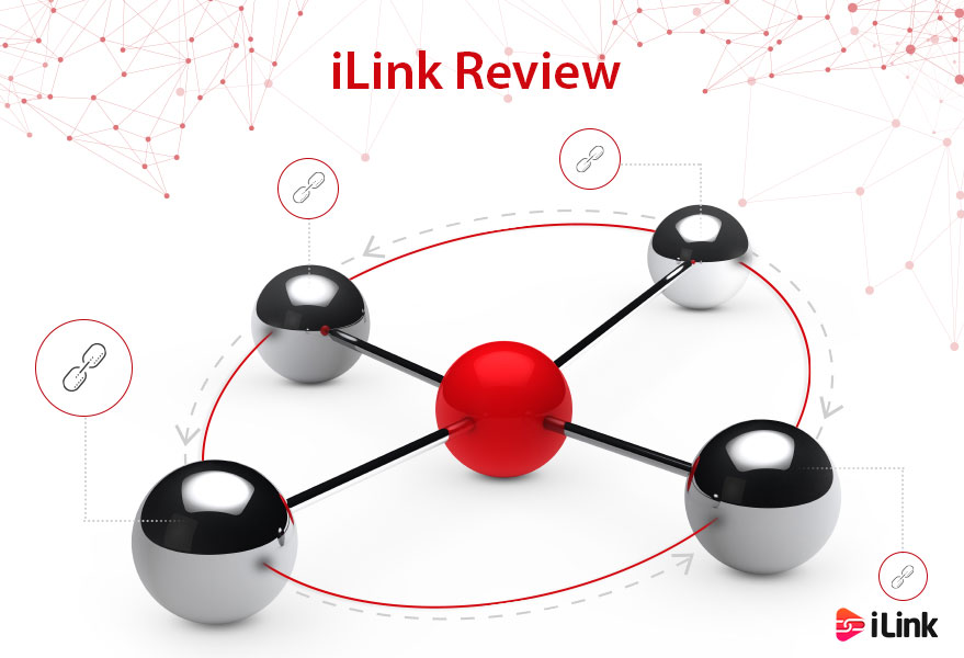 ILink Review