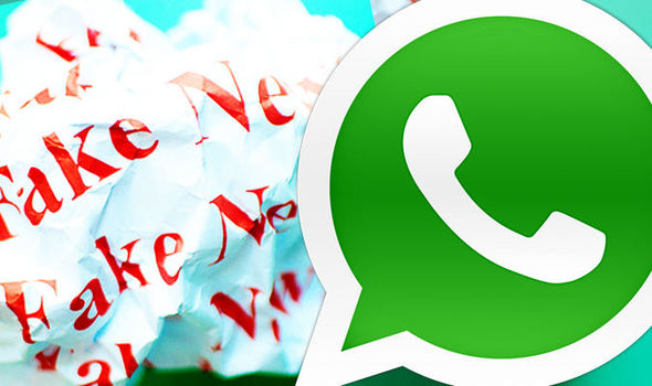 WhatsApp Threats that everyone Should Know