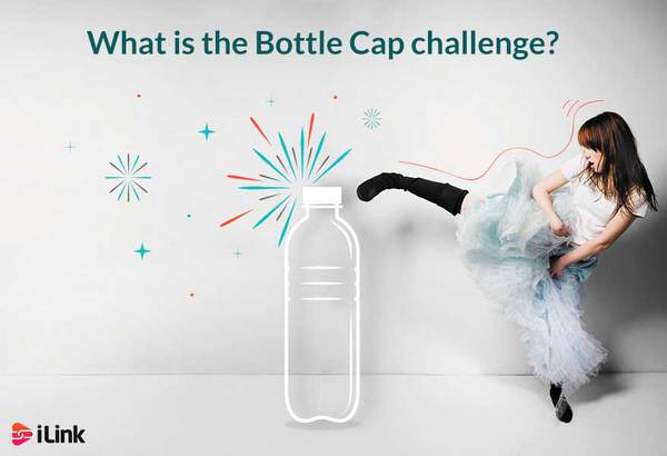 A new Bottlecap challenge?